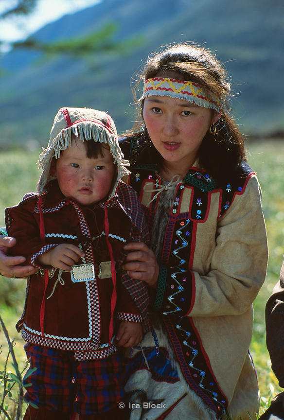 Native Russians And Russian Travel 25