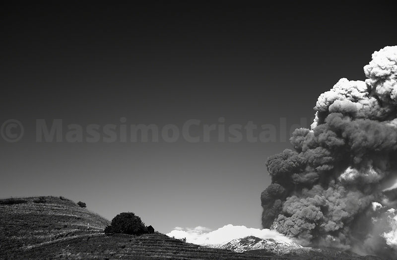 Mt-Etna-20131123-_DSF3906