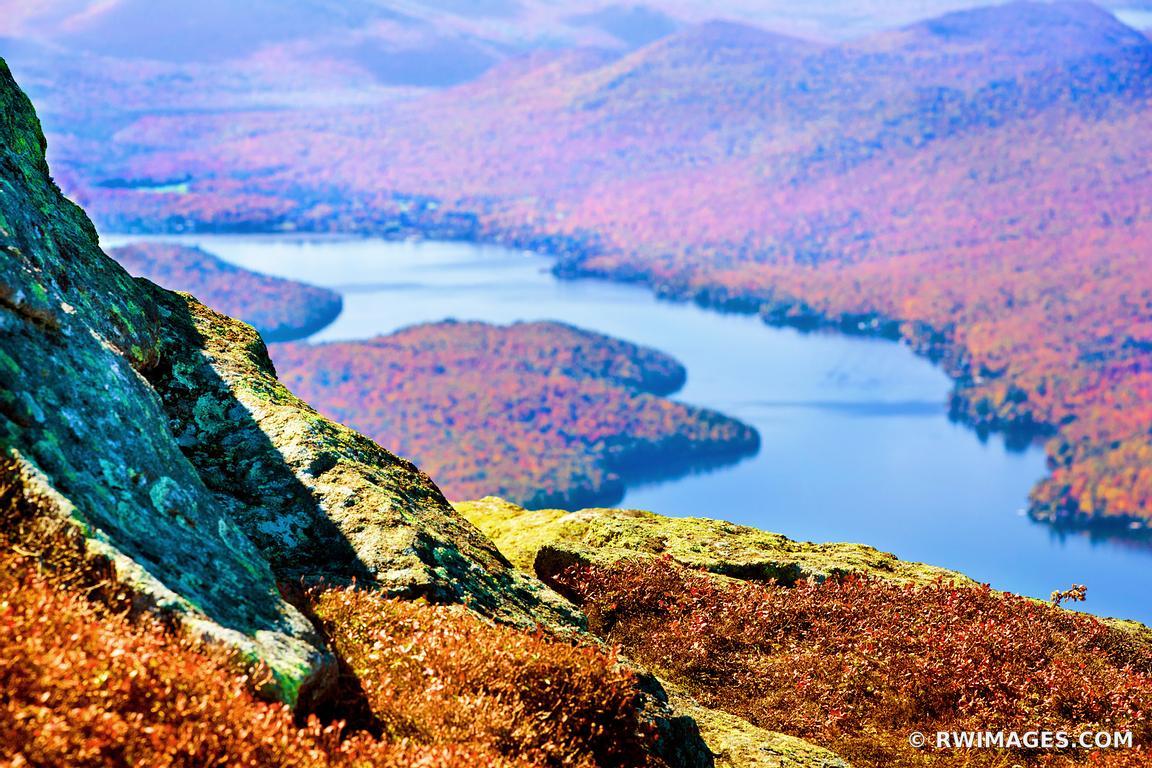Fine Art Photography Prints Adirondack Mountains