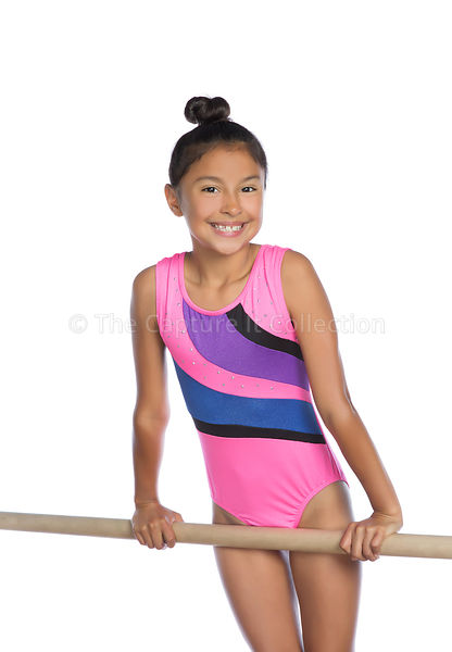 Think, that Girl gymnastics teen can