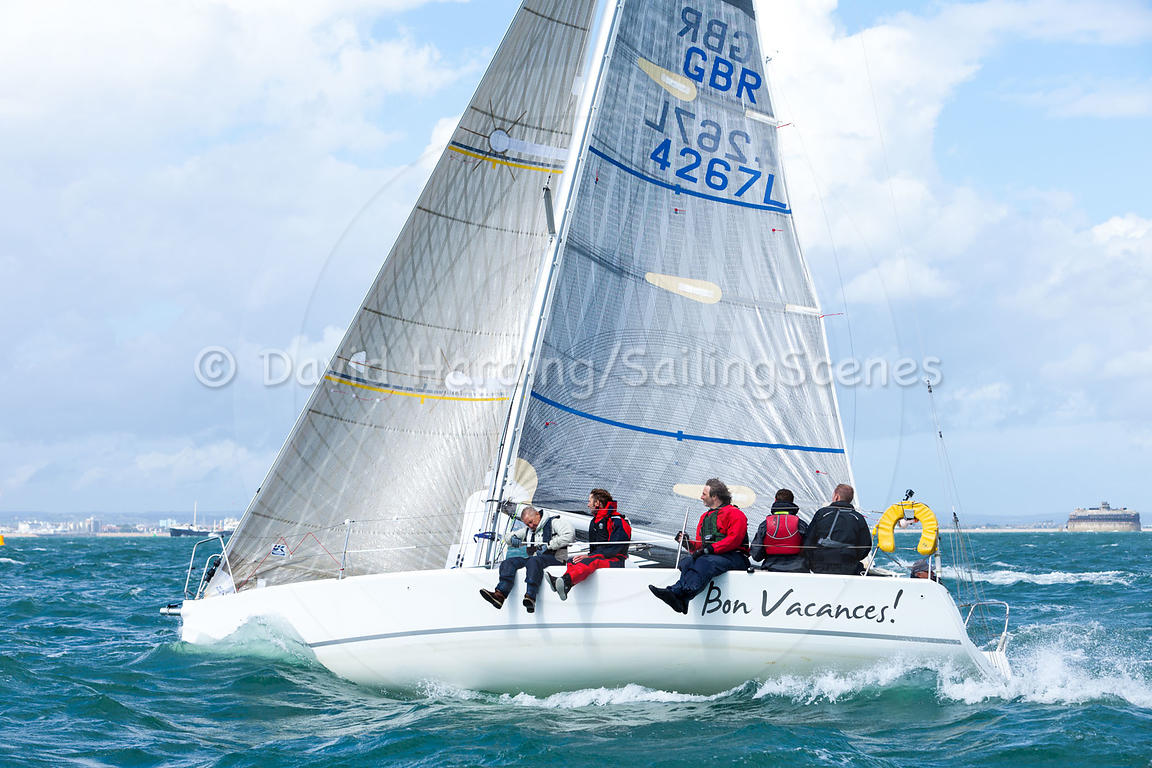Sailing scenes bon vacances gbr4267l archambault grand surprise bon vacances gbr4267l archambault grand surprise 20160702452 altavistaventures Image collections