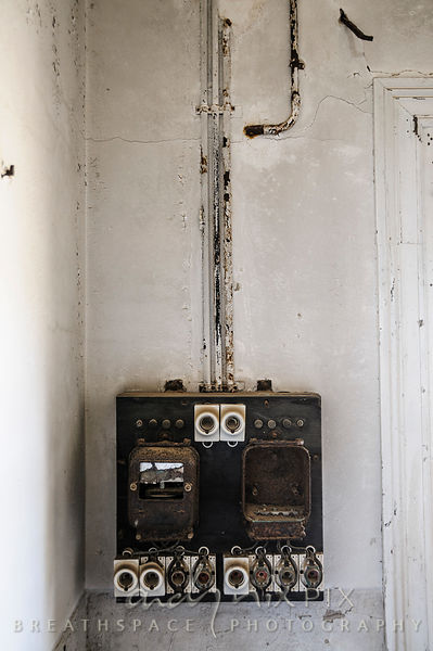 Kolmanskop_100512 084_xlarge andy nix pix wholehearted photography an early 1900's fuse Circuit Breaker Box at mifinder.co