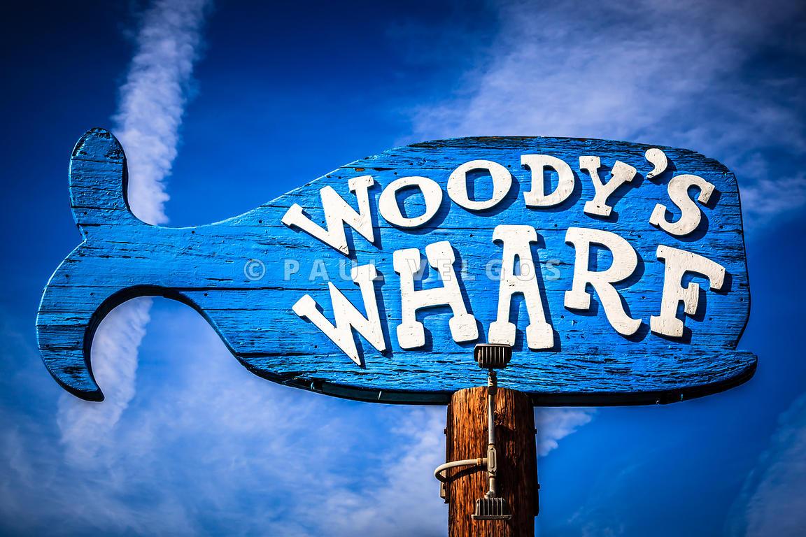 Woody S Newport Beach Ca