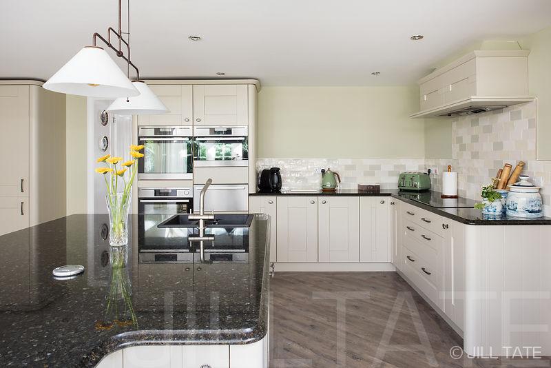 Residential Refurbishment U0026 Summer House | Client: Smailes Construction /  Huxmar