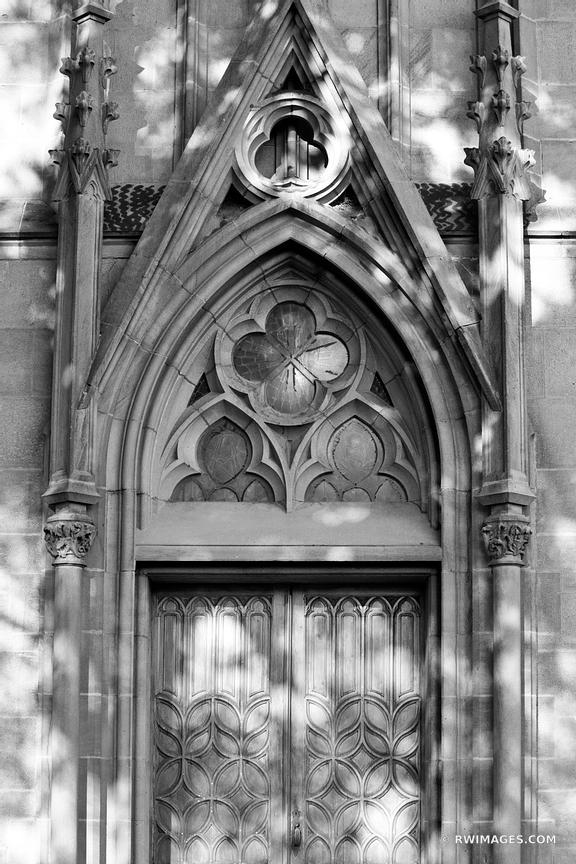Photo print of loretto chapel door santa fe new mexico for Buy fine art photography