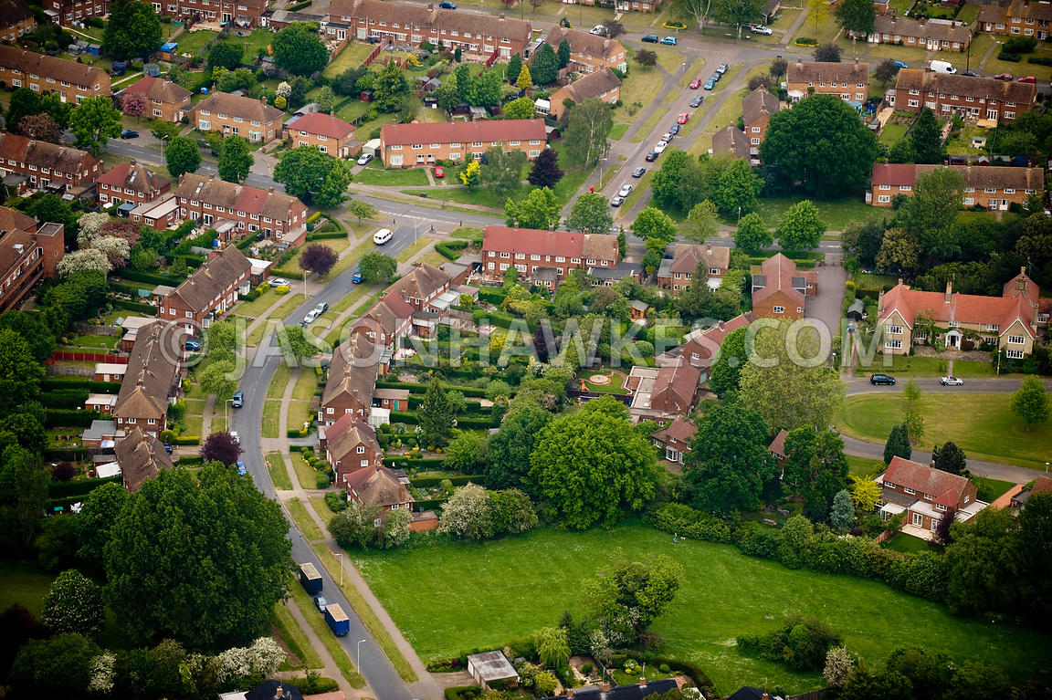 Welwyn Garden City Hertfordshire Address Garden Ftempo