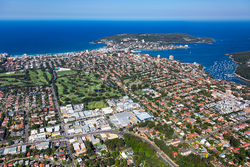 Manly vale sydney
