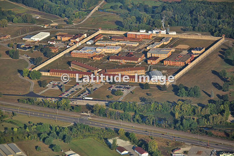 Pendleton Correctional Facility Visiting hours, inmate phones, mail