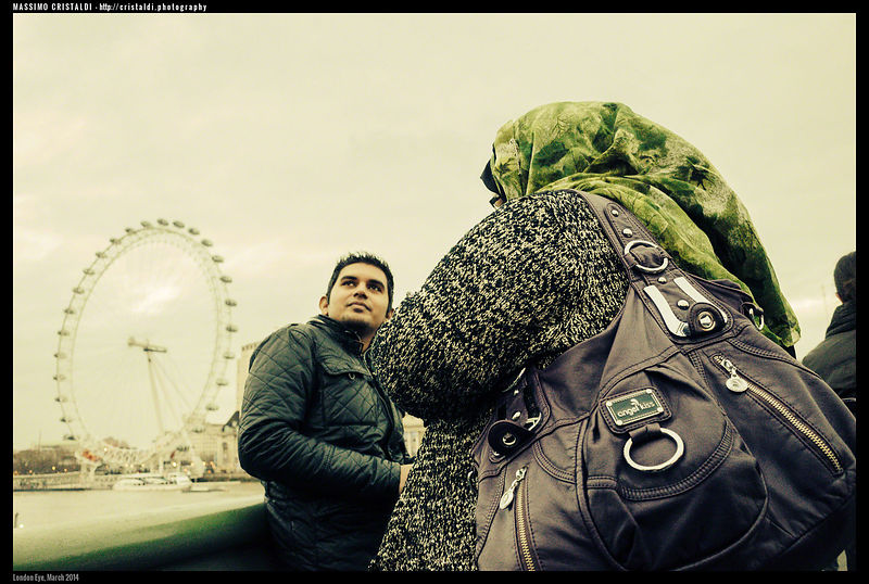 22-London_Eye__March_2014