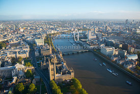 London Portfolio images