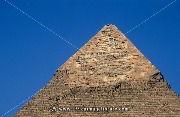 Ancient Egypt Pyramids likewise Egyptian Pyramid Drawings likewise Northern Atlantic Ocean Islands Map further Temple Of Horus Edfu Egypt additionally Great Sphinx Face. on ancient egypt giza pyramids