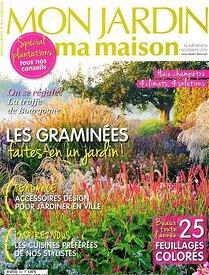 jardin_Plume_n°634