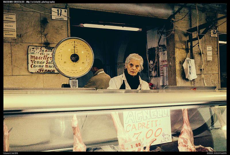 12-Catania_II__Feb_2015