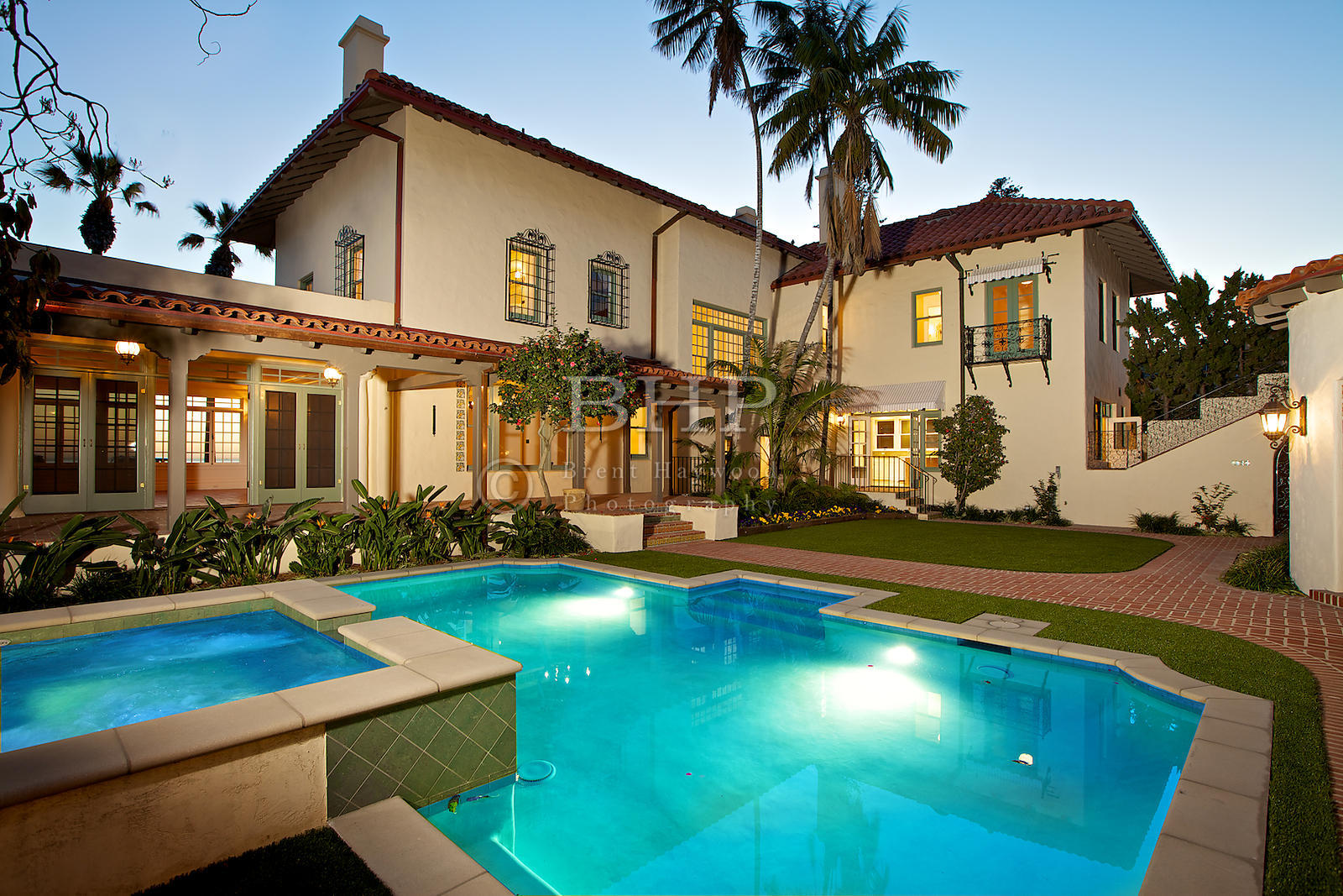 king+real+estate