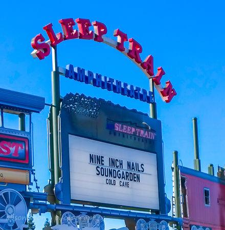 HR-Soundgarden-Wheatland-27Aug2014--2