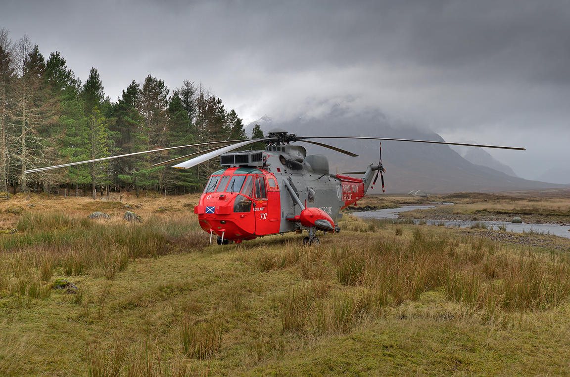 remote chopper with C582d5ce F979 11df Bf5e Ab92f162fc91 Royal Navy Search And Rescue Sea King Helicopter Xz920 Glencoe on C582d5ce F979 11df Bf5e Ab92f162fc91 Royal Navy Search And Rescue Sea King Helicopter Xz920 Glencoe furthermore Bike Touring Surly Ecr 1000 Km Impressions Build Specs also 339413 Hensim 150 Cc Not Shifting Right furthermore Gy6 150cc Ignition Troubleshooting Guide No Spark likewise Swisher Blade Belt For 44 Trailmower.