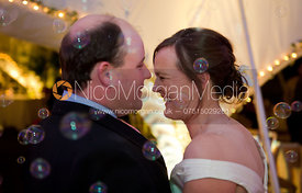 Natasha and Hugh's Wedding, Langham Rutland