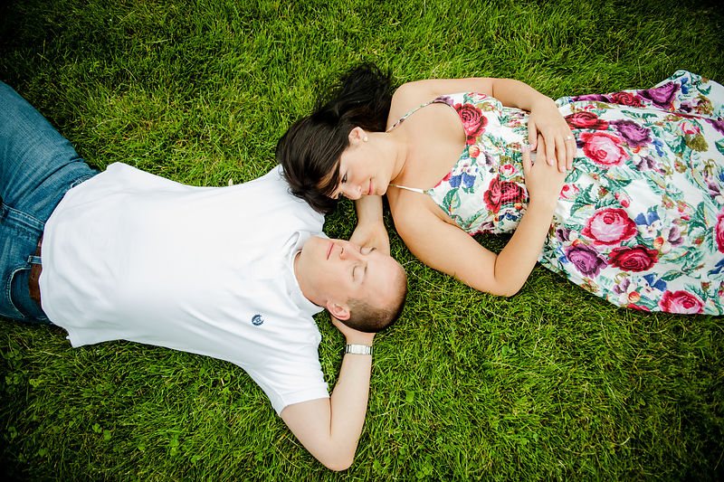 katlynohara-nh-engagement-photographer-couple-love-16