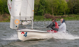 sailing-stock-images-020