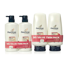 Pantene_twin_pack