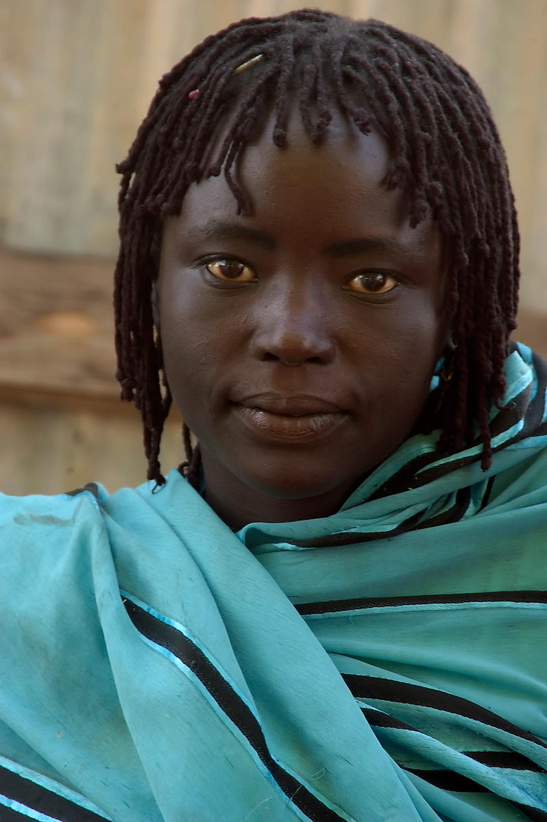 sudan singles The video showing the beauty and diversity of all the south sudanese ladies south sudanese girls rock, enjoy the video, add & comment.