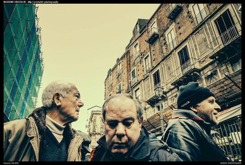 11-Catania_I__Feb_2015