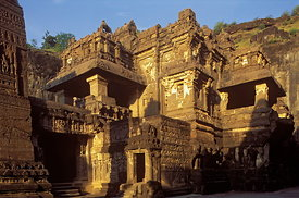 Cave_16_Ellora