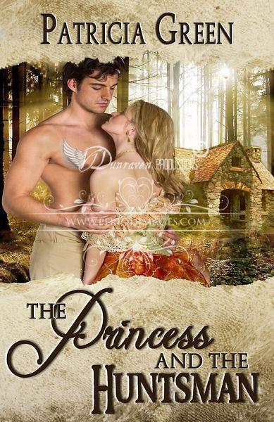 best erotic romance novels № 75147