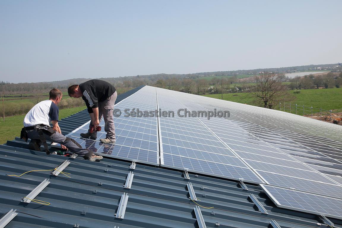 8 pouces en cm - Hangar photovoltaique agricole gratuit ...