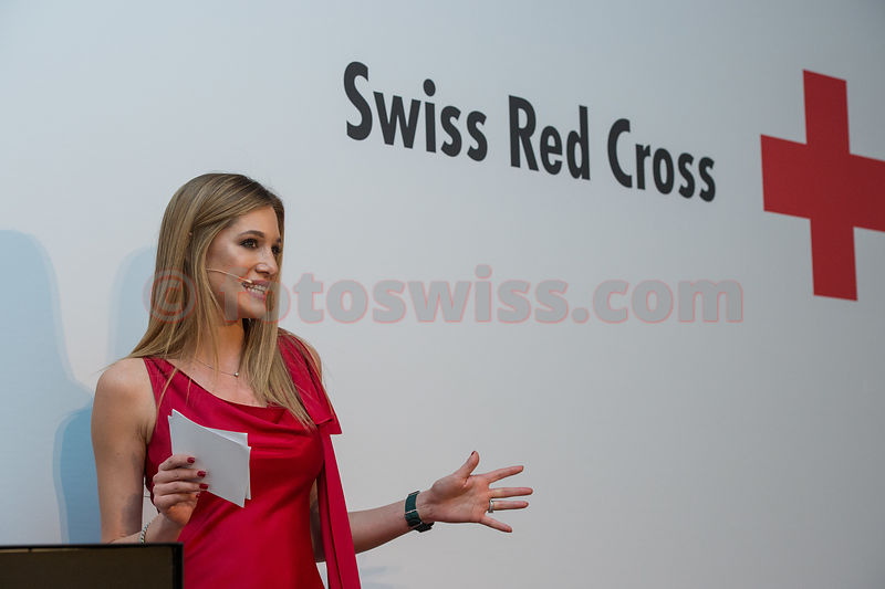 src swiss red cross gala event 2016 at the badrutts palace hotel in stmoritz