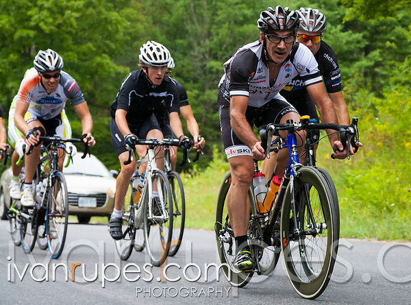 20120811_Horseshoe_Valley_Road_Race_8505