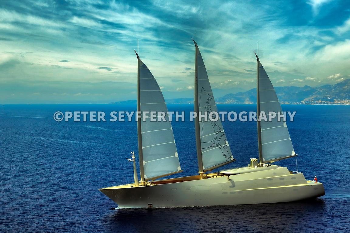 größten segelschiffe der welt