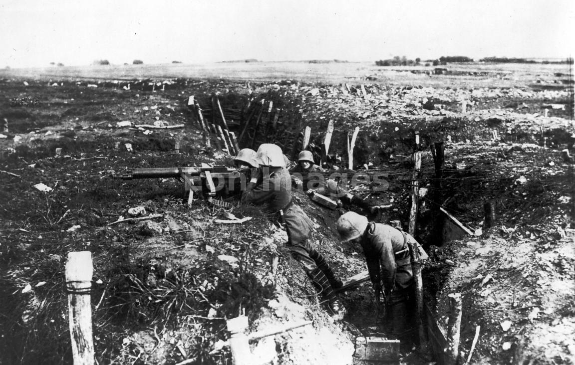 the details of the first world war between 1914 and 1918 War 1 through these world war 1 facts for kids  28 july 1914 up to 11 november 1918 and was between the allies and  first world war found itself.