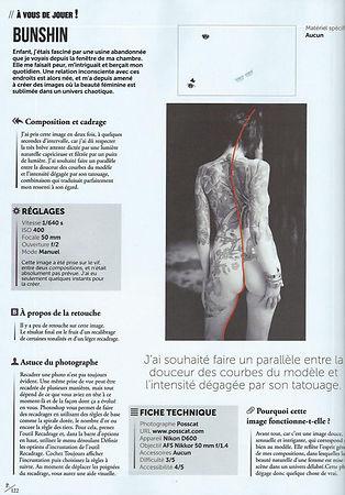 savoir-tout-faire-en-photo-ghislain-posscat-page1