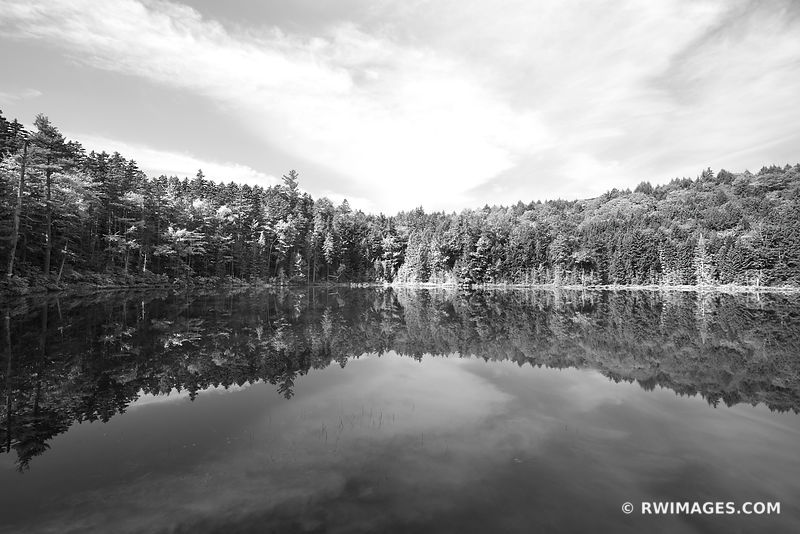 ❏ fine art photography prints white mountains new hampshire black and white photos buy framed prints canvas metal acrylic fine art prints