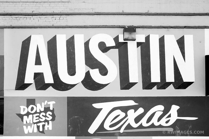 ❏ fine art photography prints austin texas black and white photos buy framed prints canvas metal acrylic fine art prints framed pictures large