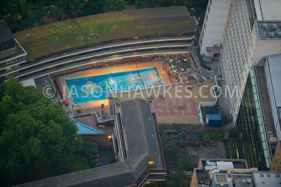 Gorgeous Aerial View Aerial View Of Swimming Pool At Oasis Sports Centre  With Exquisite Aerial View Of Swimming Pool At Oasis Sports Centre Covent Garden London With Lovely Regency Garden Buildings Also Wyevale Garden Centre Marple In Addition Ice Skating At Kew Gardens And Indoor Herb Garden Seeds As Well As Zen Garden Brockenhurst Additionally Smith Garden Products From Stockjasonhawkescom With   Exquisite Aerial View Aerial View Of Swimming Pool At Oasis Sports Centre  With Lovely Aerial View Of Swimming Pool At Oasis Sports Centre Covent Garden London And Gorgeous Regency Garden Buildings Also Wyevale Garden Centre Marple In Addition Ice Skating At Kew Gardens From Stockjasonhawkescom