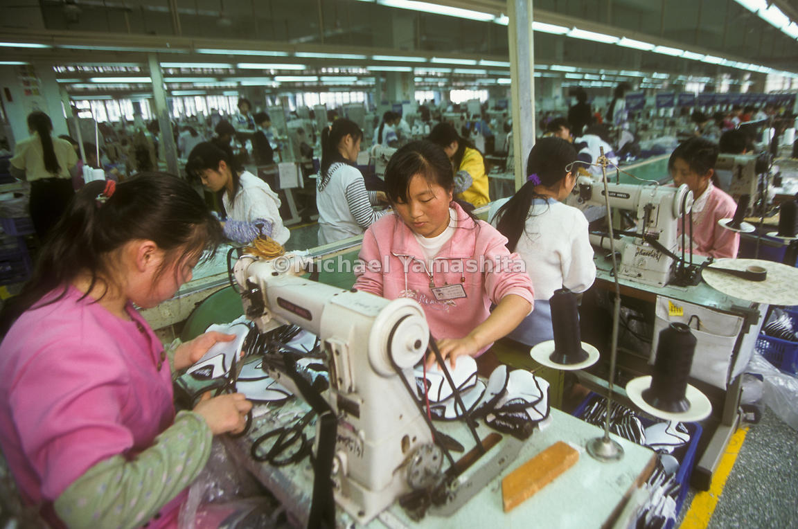 reebok shoes factory china