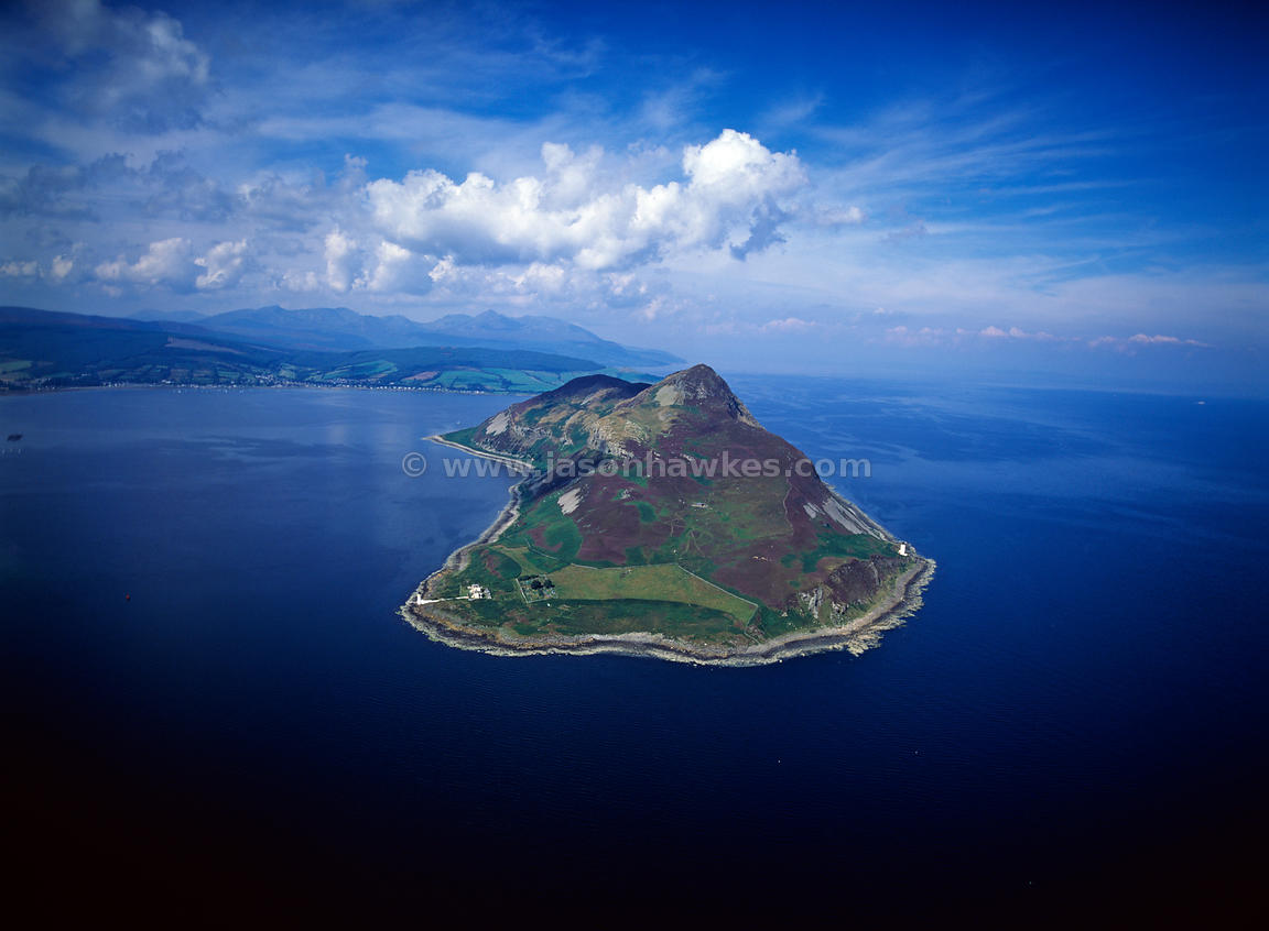Property For Sale Isle Of Arran