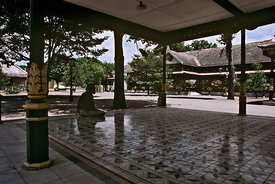 Kraton