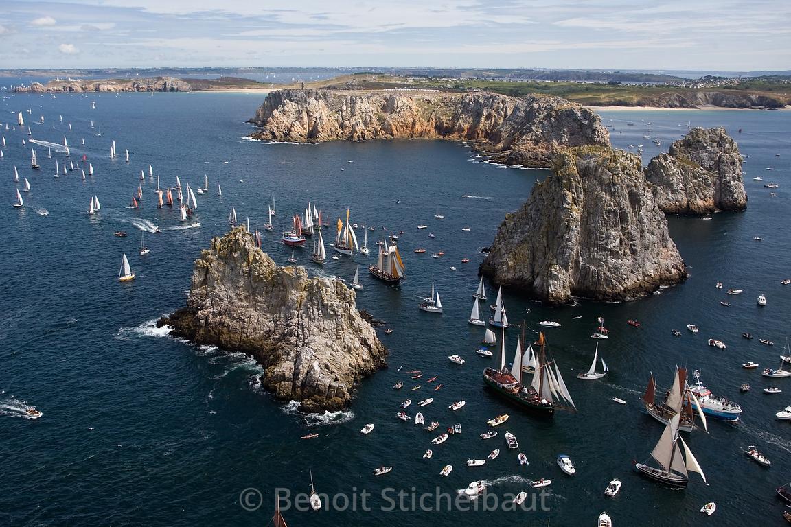 Benoit stichelbaut photographe france finist re 29 - Office du tourisme de camaret sur mer ...