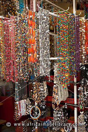 Photos And Pictures Of Beads And Jewellery Shop Long