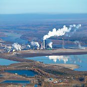 Suncor photos