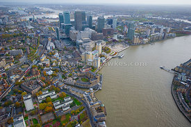 Docklands images
