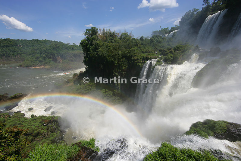 ANT_0927_Western_Cataracts_with_Rainbow_from_Lower_TrailEA