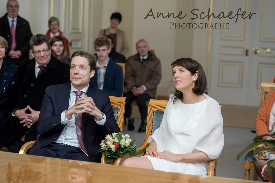 Bien-aimé Photos de mariés en Moselle, futures mamans, nourrissons Mariage  ON44