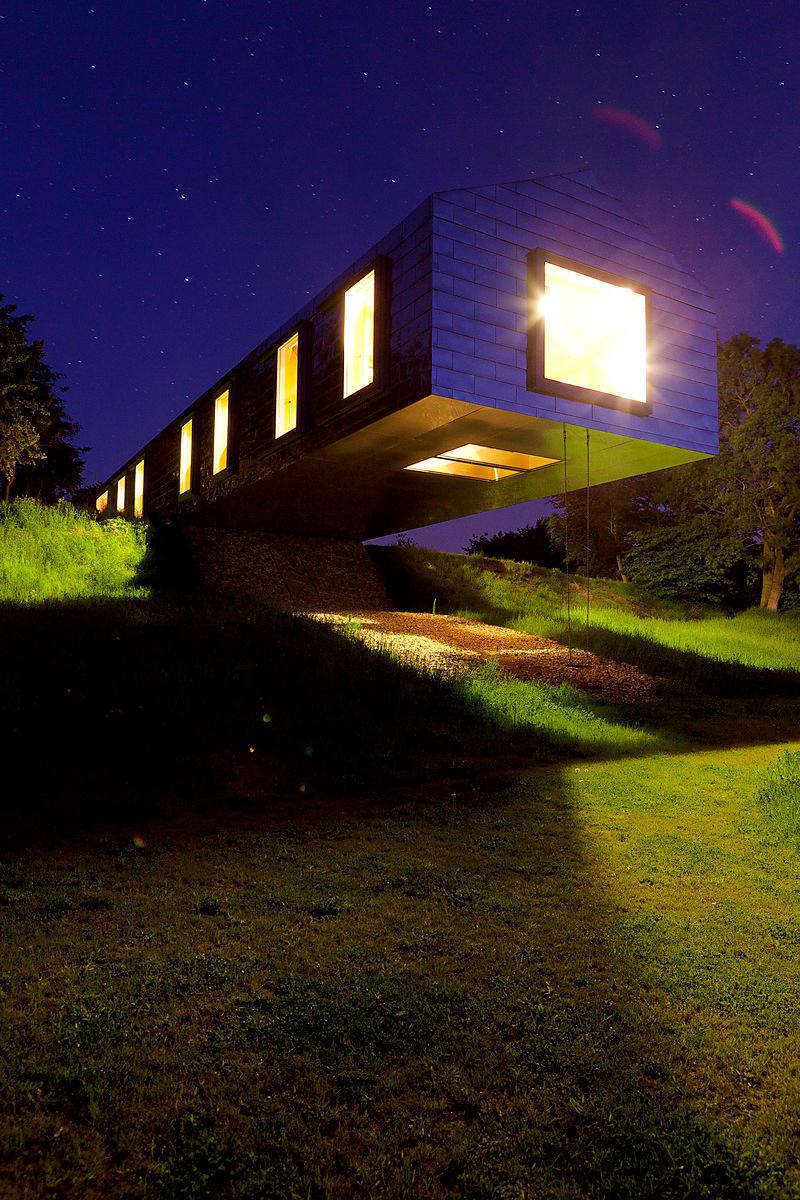 Interieurfotografie alain de botton living architecture for Interieur nederland