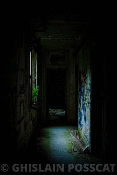 Urbex,shooting photo urbex, friche, friches industrielles, lieux abandonnes,lieu abandonné, urban exploration 6