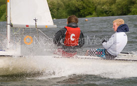 sailing-stock-images-021