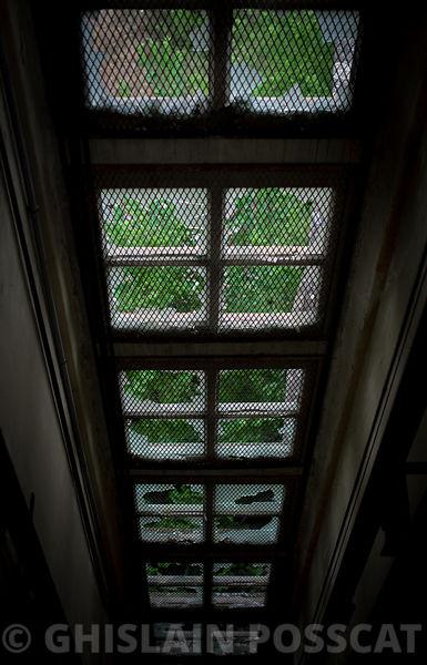 Urbex,shooting photo urbex, friche, friches industrielles, lieux abandonnes,lieu abandonné, urban exploration 3